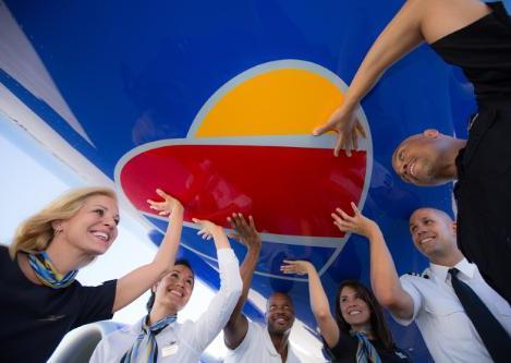 southwest_airlines2.jpg